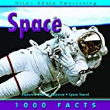 Space (1000 Facts on.)