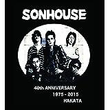 サンハウス HAKATA (2CD)