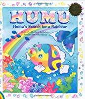 Humus Search For Rainbow