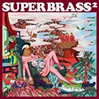 Super Brass 2