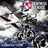 A Long Way Down [12 inch Analog]