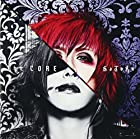 The CORE [初回盤](通常1~2か月以内に発送)