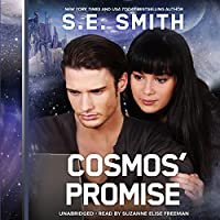 Cosmos' Promise (Cosmos' Gateway)