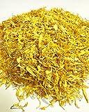 マリーゴールド (ポットマリーゴールド)100g 花びら Marigold/Calendula Flower Petals