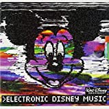 Electronic Disney Music 画像