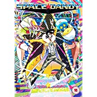 スペース☆ダンディ コンプリートBOX