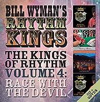 Kings Of Rhythm 4