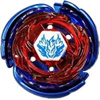 ベイブレードBig Bang Pegasis ( Cosmicペガサス)ブルーWingバージョン – USA Seller 。