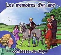 Comtesse Segur/..