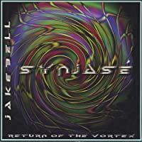 Synjase/Return of the Vortex