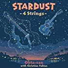 STARDUST -4 Strings-