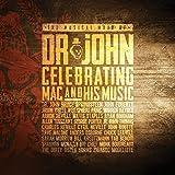 Musical Mojo of Dr John: A Celebration of Mac [DVD] [Import]