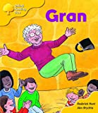 Oxford Reading Tree: Stage 5: Storybooks: Gran