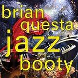 Jazz Booty
