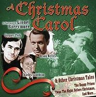 Christmas Carol & Other Christ