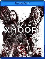 Beast of Xmoor/ [Blu-ray]
