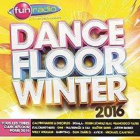 Fun Dancefloor Winter '16