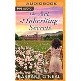 Art of Inheriting Secrets