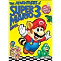 Adventures of Super Mario Bros 3: Complete Series [DVD] [Import]