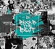 Block B THE BEST<初回限定盤> (DVD付)