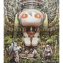 Obscure Questions (オブスキュア クエスチョンズ) / ピノキオP feat.初音ミク (ジャケットイラストレーター:shirakaba)