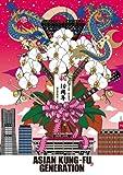 映像作品集9巻 デビュー10周年記念ライブ 2013.9.14 ファン感謝祭[DVD]