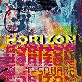 HORIZON(DVD付)(特典なし) 画像