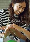 life is good - 東原亜希の幸せな家族をつくる日々 - (美人開花シリーズ)