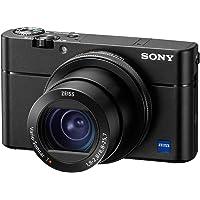 Sony Cyber-shot DSC-RX100M5A Compact Digital Camera