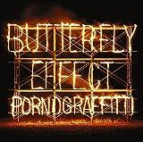 BUTTERFLY EFFEC...