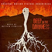 Ost: Deep in the Darkness