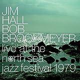 Live At The North Sea Jazz Festival 画像