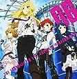 THE IDOLM@STER LIVE THE@TER PERFORMANCE 06 アイドルマスター ミリオンライブ!