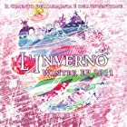 Winter EP 2011 ~L'Inverno~[初回限定盤B](在庫あり。)