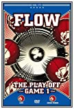 THE PLAY OFF~GAME 1~[DVD]