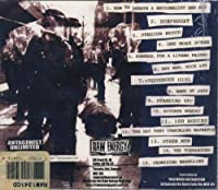 Politics On The Dance Floor [Import] [Audio CD] Marilyn's Vitamins