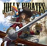 JOLLY PIRATES~海賊の宴 画像