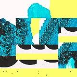 Bicep [帯解説 / 国内仕様輸入盤CD] (BRZN244)