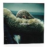 LEMONADE [2LP] (180 GRAM, YELLOW COLORED VINYL, DOWNLOAD FOR AUDIO & FILM) [12 inch Analog]