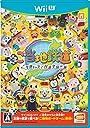 ご当地鉄道~ご当地キャラと日本全国の旅~ - Wii U