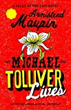 Michael Tolliver Lives: Tales of the City 7 画像