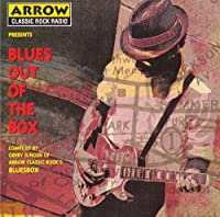 Blues Out of the Box