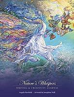 Nature's Whispers - Writing & Creativity Journal