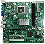 「MIG41R (DELL Vostro230)」 LGA775 Intel G41 DDR3 MicroATXマザーボード