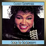 GOOD TO GO LOVER ~ EXPANDED EDITION