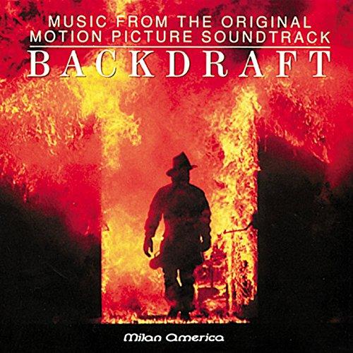 Backdraft (Original Motion Pic...