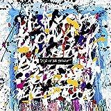 【店舗限定 2タイプ一括セット】Eye of the Storm (初回限定版+INTERNATIONAL VERSION) ONE OK ROCK