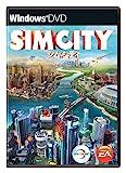 simcity5 商品イメージ