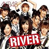 RIVER 画像