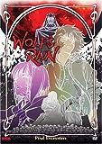 Wolf's Rain 7: Final Encounters [DVD] [Import]